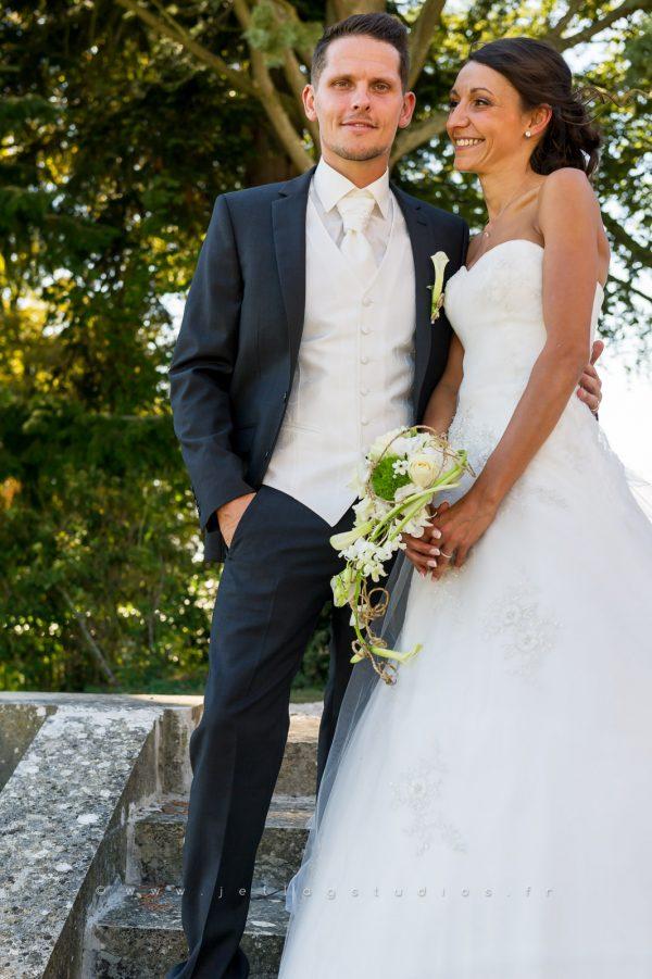 shooting-mariage-chateau-de-joyeux