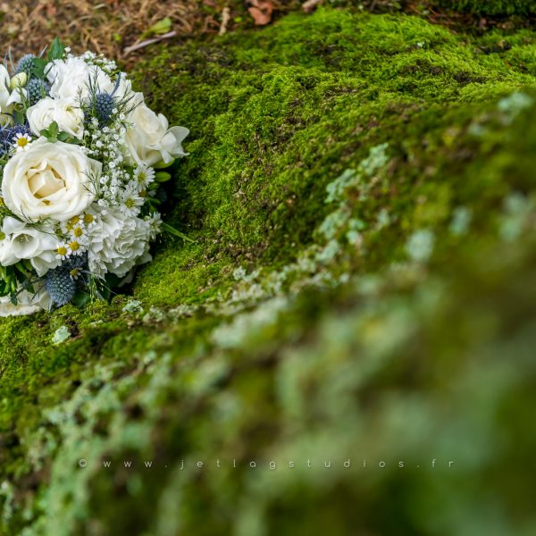 bouquet-au-sol