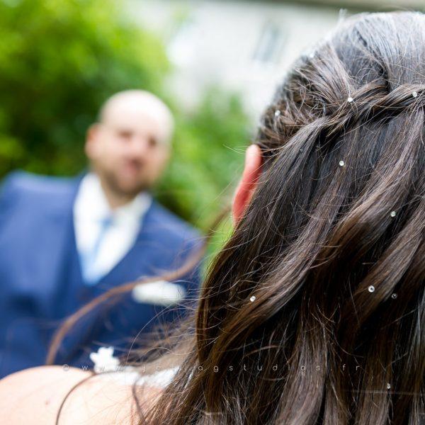 coiffure-simple-originale