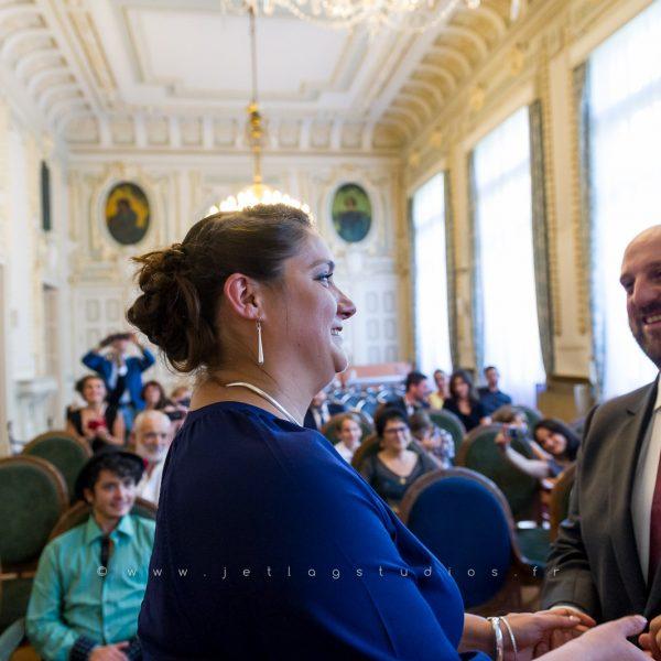 couple-face-au-maire