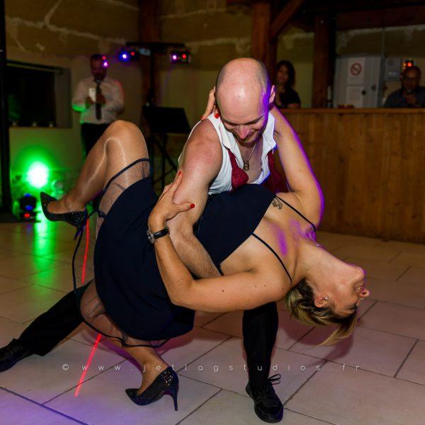 danse-invites