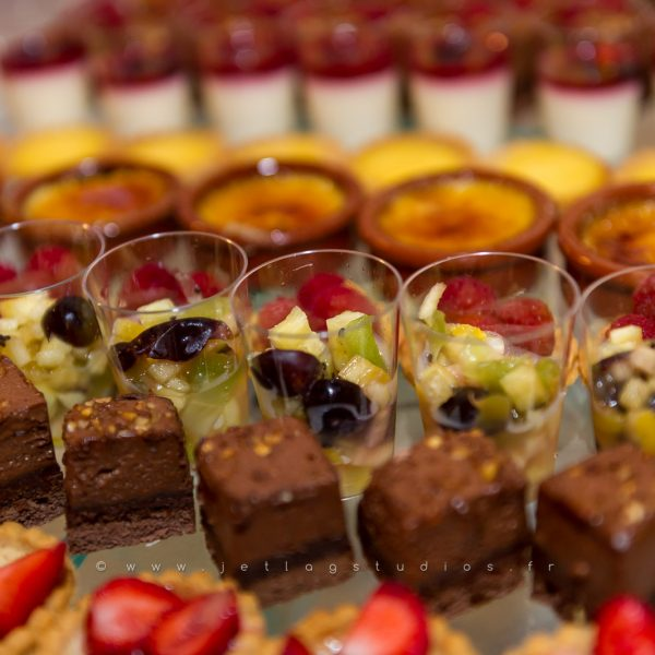 dessert-miniardises-mariage