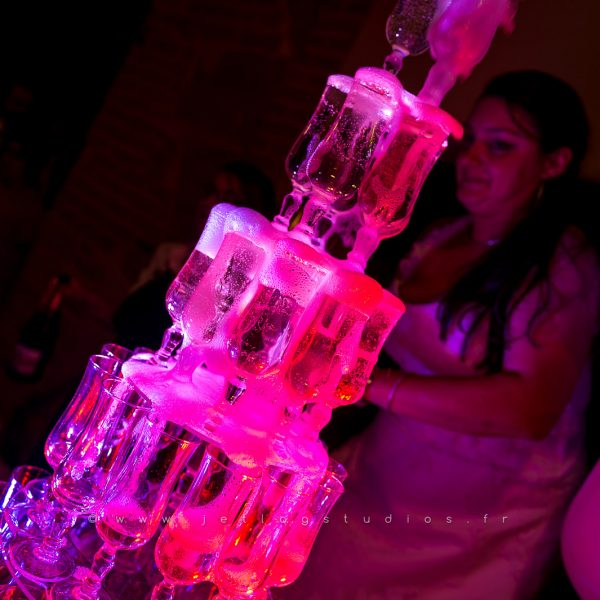 fontaine-champagne-polliat