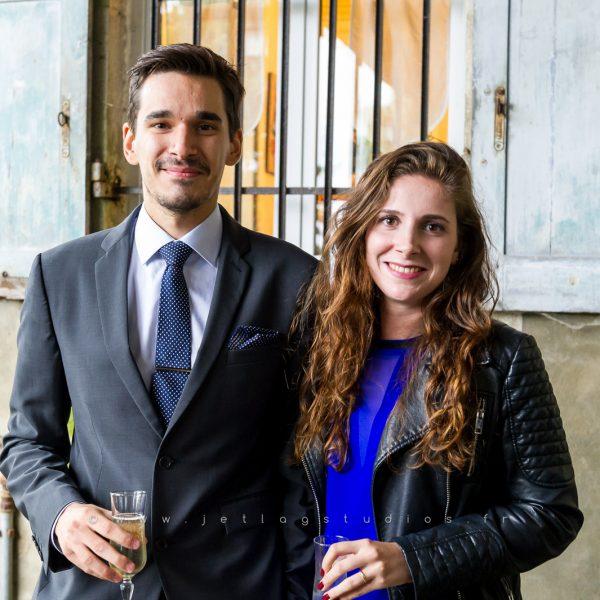invites-mariage