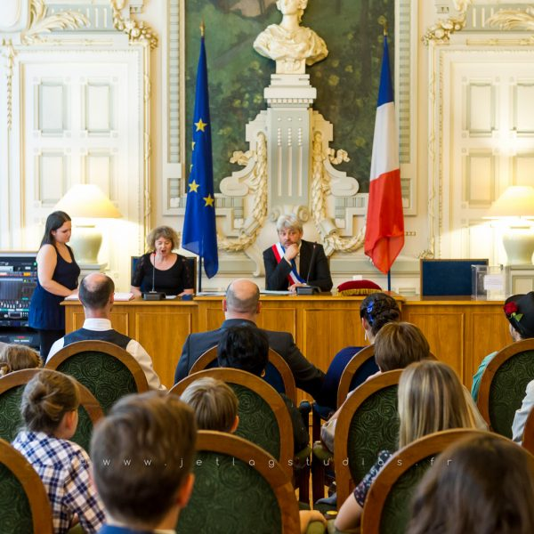mariage-lyon-mairie-3eme