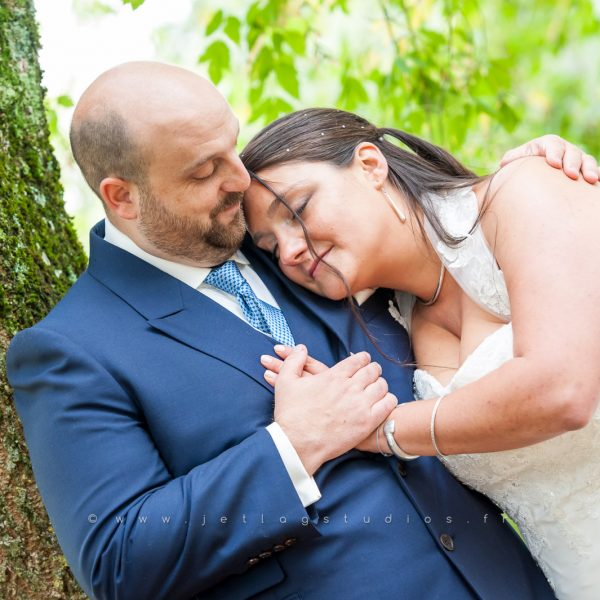 mariage-pluvieux