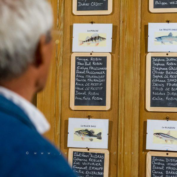 plan-de-table-poissons