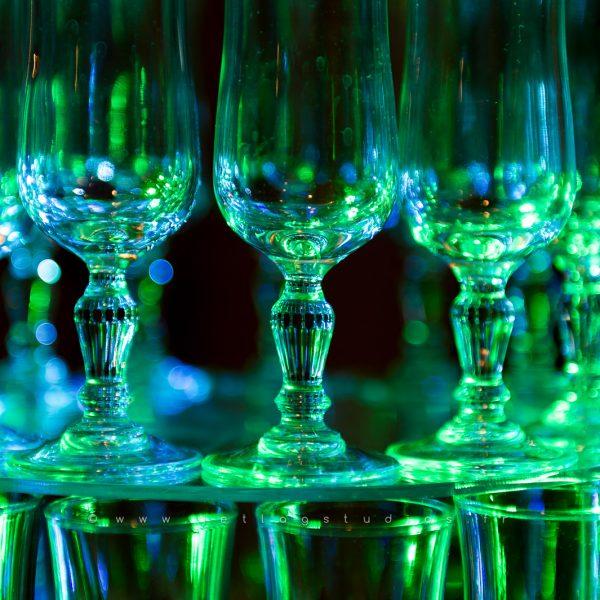 verre-illumines-fontaine