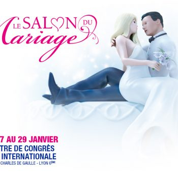 salon-du-mariage-de-lyon-cite-internationale